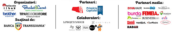 Atelierele-ILBAH-organizator-Creativo