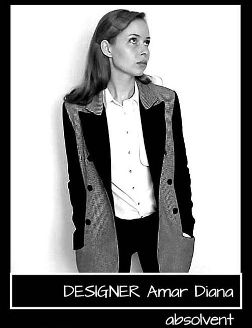 Diana-Amar-castigator-young-designers-on-stage-atelierele-ilbah