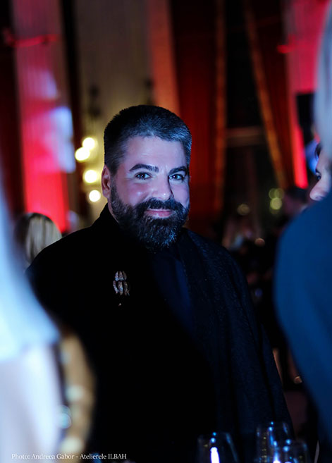 atelierele-ilbah-cursanti-fotografie-fotograf-elle-style-awards-2018-p-1