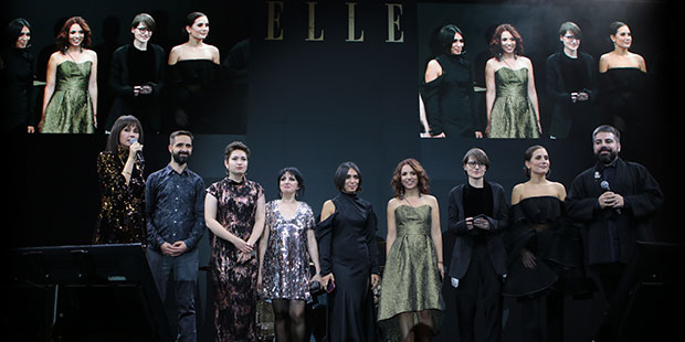 atelierele-ilbah-cursanti-fotografie-fotograf-elle-style-awards-2018