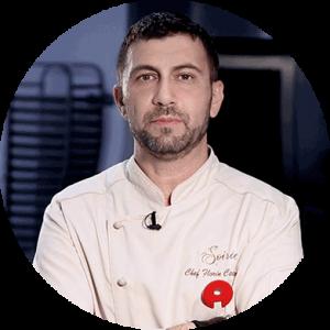 curs-bucatar-atelierele-ilbah-cursuri-cooking-Sef-Florin-Carnicianu
