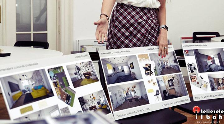 curs-design-interior-cursuri-decorator-interioare-19
