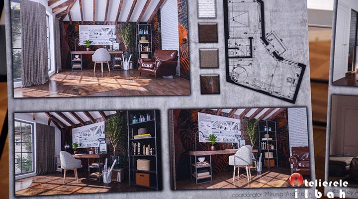 curs-design-interior-cursuri-decorator-interioare-21