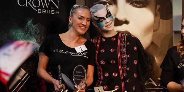 premii-atelierele-ilbah-machiaj-profesional-cursuri-makeup-2018-1
