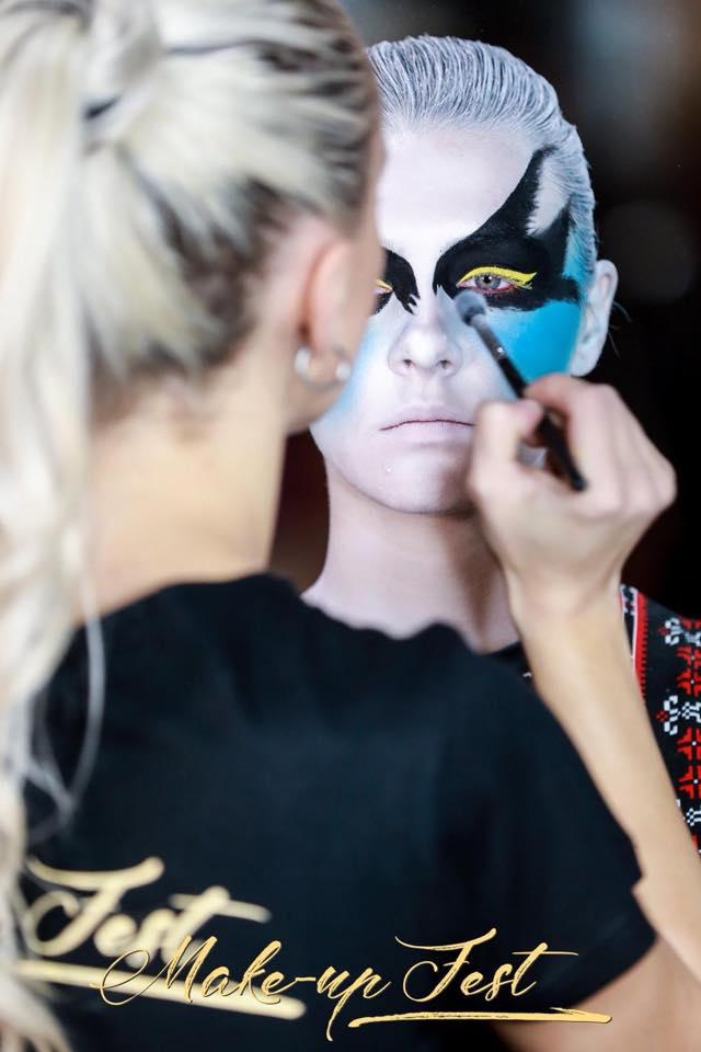 premii-atelierele-ilbah-machiaj-profesional-cursuri-makeup-2018-2