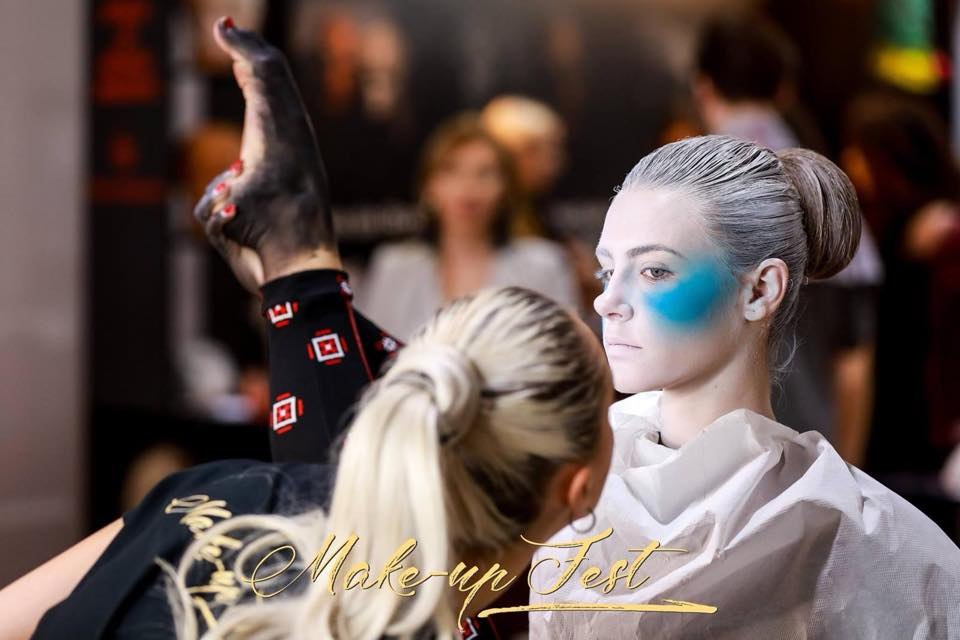 premii-atelierele-ilbah-machiaj-profesional-cursuri-makeup-2018-3