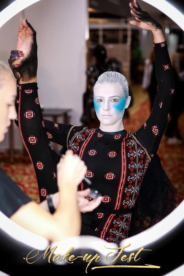 premii-atelierele-ilbah-machiaj-profesional-cursuri-makeup-2018-4