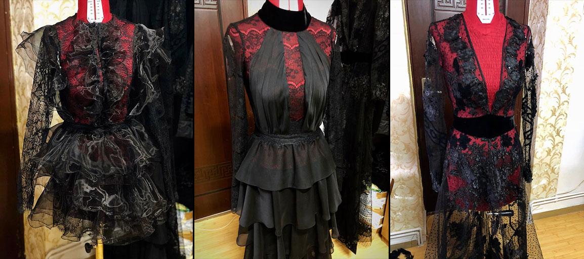 sneak-peek-andreea-popa-curs-design-vestimentar