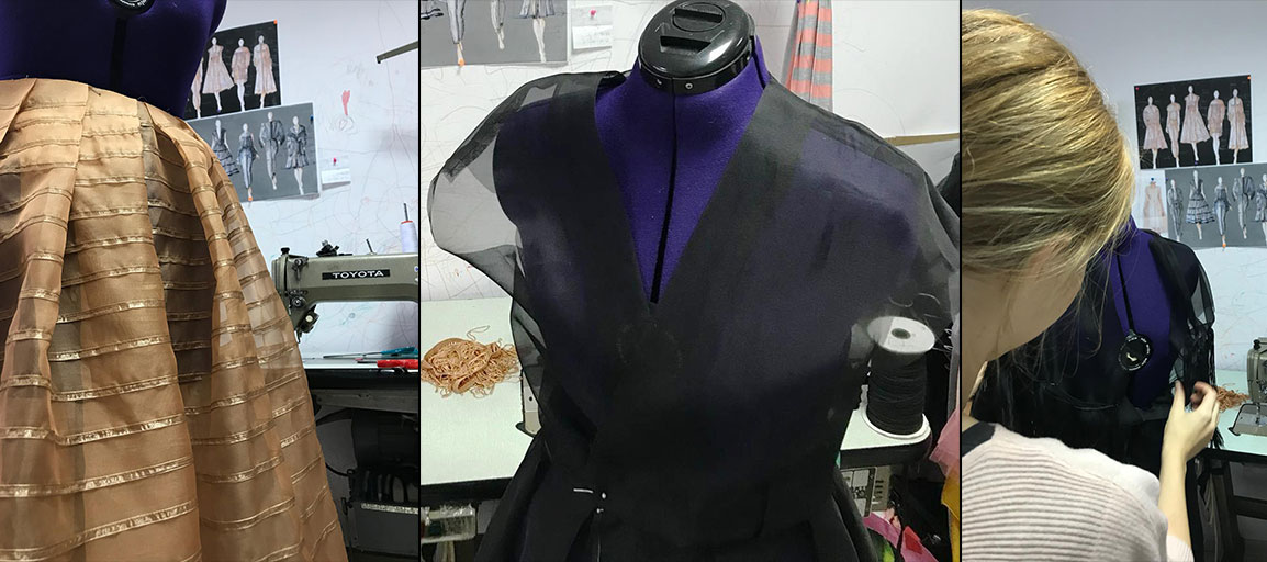 sneak-peek-diana-amar-curs-design-vestimentar