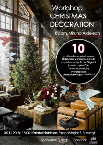 workshop-concurs-christmas-decoration-by-arh-miruna-ardelean-3