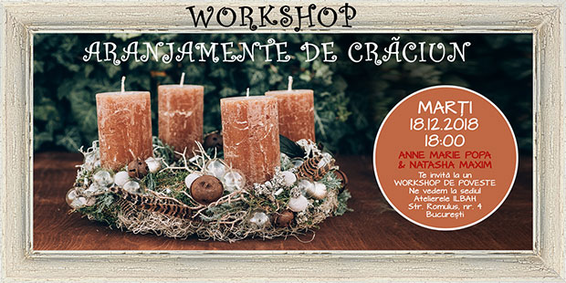 afis-blog-workshop-design-floral-atelierele-ilabh-18-decembrie-2018