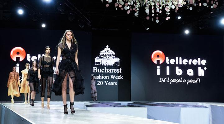 creatiile-vestimentare-ale-cursantiilor-atelierele-ilbah-pe-podiumul-bucharest-fashion-week-1