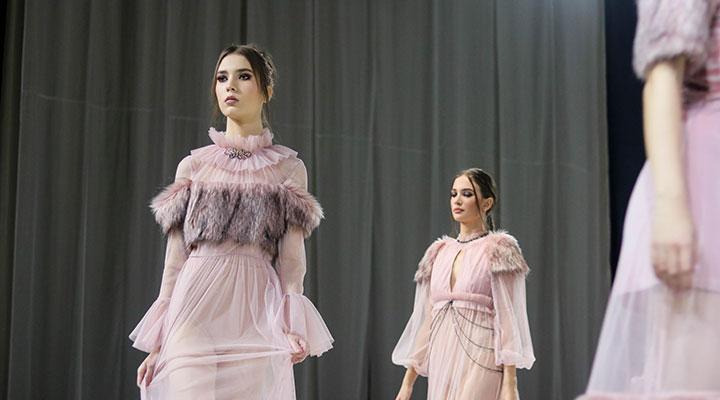 creatiile-vestimentare-ale-cursantiilor-atelierele-ilbah-pe-podiumul-bucharest-fashion-week-10