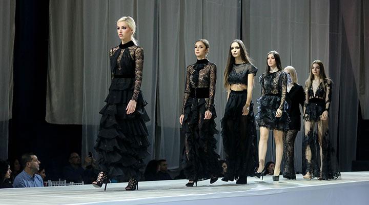 creatiile-vestimentare-ale-cursantiilor-atelierele-ilbah-pe-podiumul-bucharest-fashion-week-11