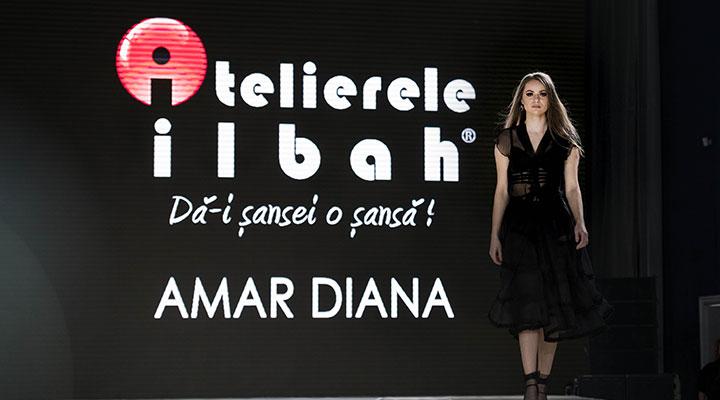 creatiile-vestimentare-ale-cursantiilor-atelierele-ilbah-pe-podiumul-bucharest-fashion-week-12