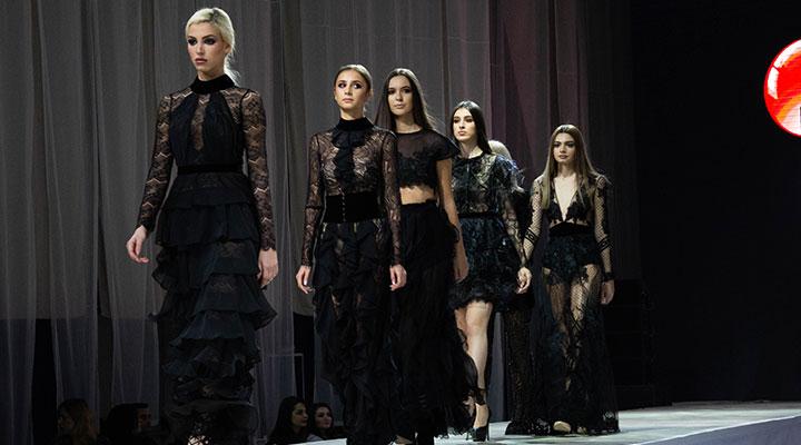 creatiile-vestimentare-ale-cursantiilor-atelierele-ilbah-pe-podiumul-bucharest-fashion-week-14