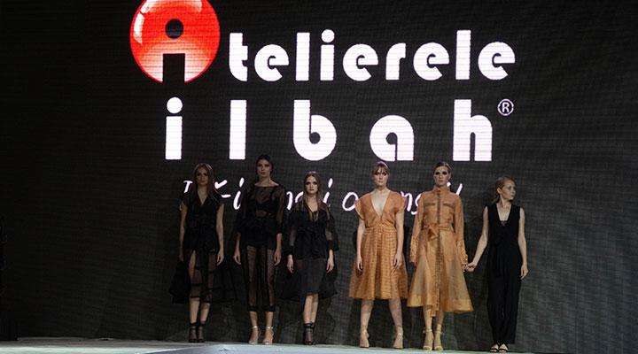 creatiile-vestimentare-ale-cursantiilor-atelierele-ilbah-pe-podiumul-bucharest-fashion-week-15