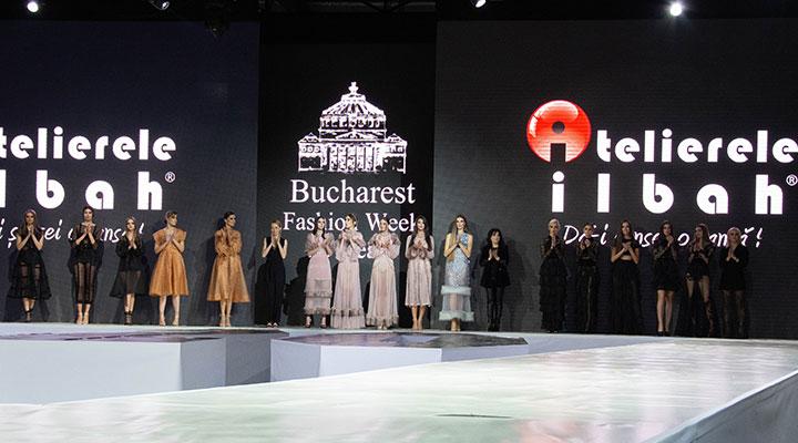 creatiile-vestimentare-ale-cursantiilor-atelierele-ilbah-pe-podiumul-bucharest-fashion-week-16