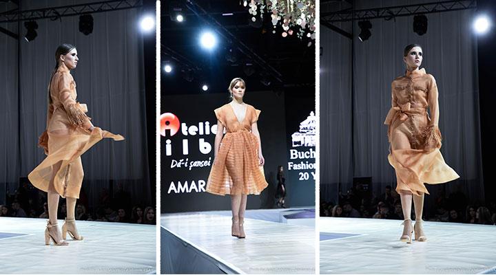 creatiile-vestimentare-ale-cursantiilor-atelierele-ilbah-pe-podiumul-bucharest-fashion-week-17