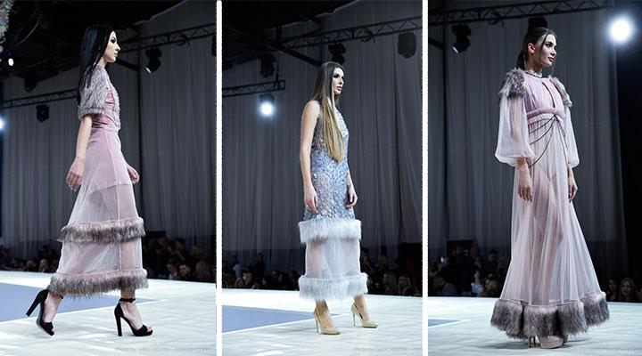 creatiile-vestimentare-ale-cursantiilor-atelierele-ilbah-pe-podiumul-bucharest-fashion-week-18