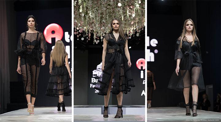 creatiile-vestimentare-ale-cursantiilor-atelierele-ilbah-pe-podiumul-bucharest-fashion-week-19