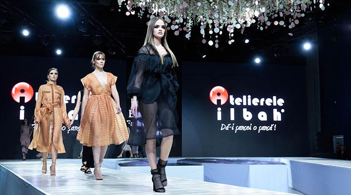 creatiile-vestimentare-ale-cursantiilor-atelierele-ilbah-pe-podiumul-bucharest-fashion-week-2