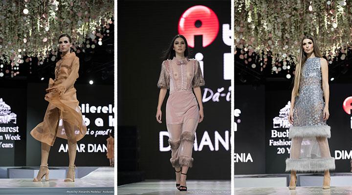 creatiile-vestimentare-ale-cursantiilor-atelierele-ilbah-pe-podiumul-bucharest-fashion-week-20