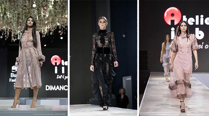 creatiile-vestimentare-ale-cursantiilor-atelierele-ilbah-pe-podiumul-bucharest-fashion-week-21