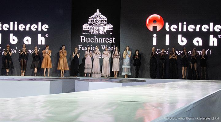 creatiile-vestimentare-ale-cursantiilor-atelierele-ilbah-pe-podiumul-bucharest-fashion-week-22