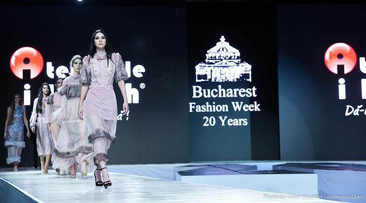 creatiile-vestimentare-ale-cursantiilor-atelierele-ilbah-pe-podiumul-bucharest-fashion-week-3