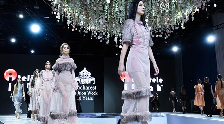 creatiile-vestimentare-ale-cursantiilor-atelierele-ilbah-pe-podiumul-bucharest-fashion-week-4