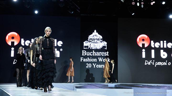 creatiile-vestimentare-ale-cursantiilor-atelierele-ilbah-pe-podiumul-bucharest-fashion-week-5