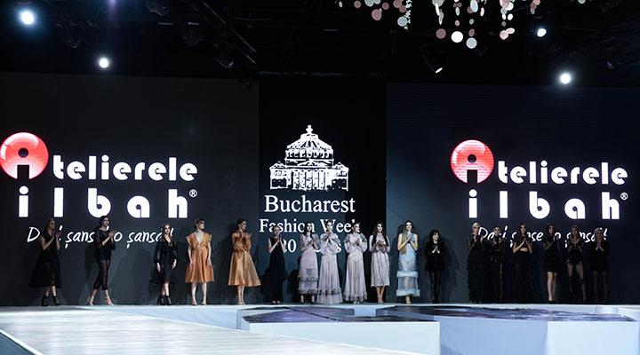 creatiile-vestimentare-ale-cursantiilor-atelierele-ilbah-pe-podiumul-bucharest-fashion-week-6