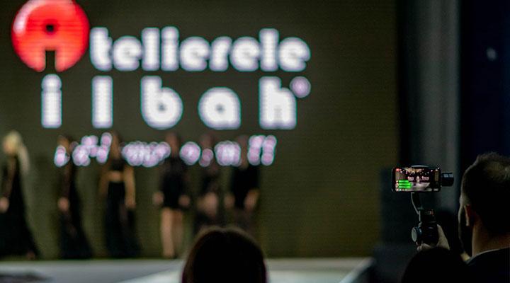 creatiile-vestimentare-ale-cursantiilor-atelierele-ilbah-pe-podiumul-bucharest-fashion-week-7