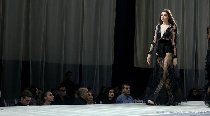creatiile-vestimentare-ale-cursantiilor-atelierele-ilbah-pe-podiumul-bucharest-fashion-week-9