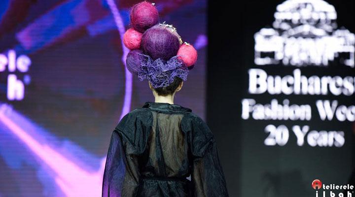 curs-coafor-stilist-atelierele-ilbah-cursuri-hairstylist-a-1