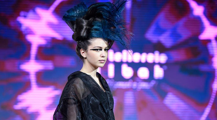 curs-coafor-stilist-atelierele-ilbah-cursuri-hairstylist-a-10