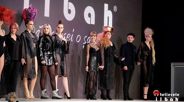 curs-coafor-stilist-atelierele-ilbah-cursuri-hairstylist-a-11
