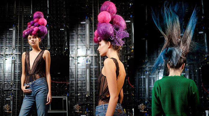 curs-coafor-stilist-atelierele-ilbah-cursuri-hairstylist-a-14