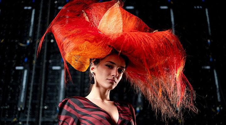 curs-coafor-stilist-atelierele-ilbah-cursuri-hairstylist-a-4