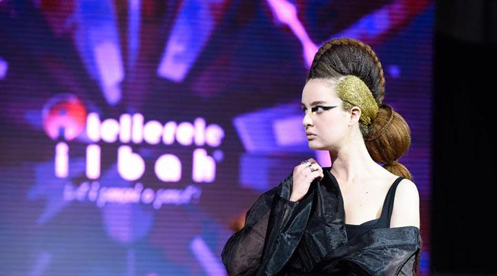 curs-coafor-stilist-atelierele-ilbah-cursuri-hairstylist-a-8