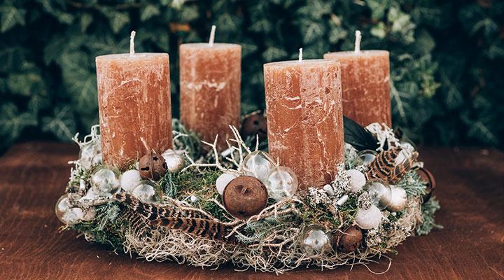 slide-blog-workshop-design-floral-atelierele-ilbah-18-decembrie-2018-1