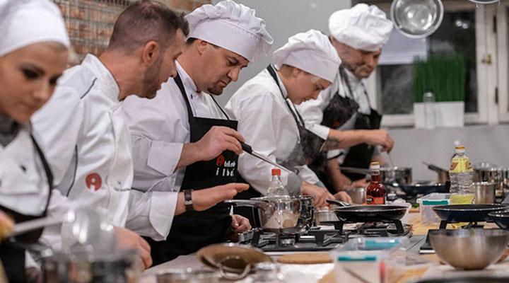 curs-bucatar-autorizat-cursuri-cooking-ateliere-de-gatit-atelierele-ilbah-1