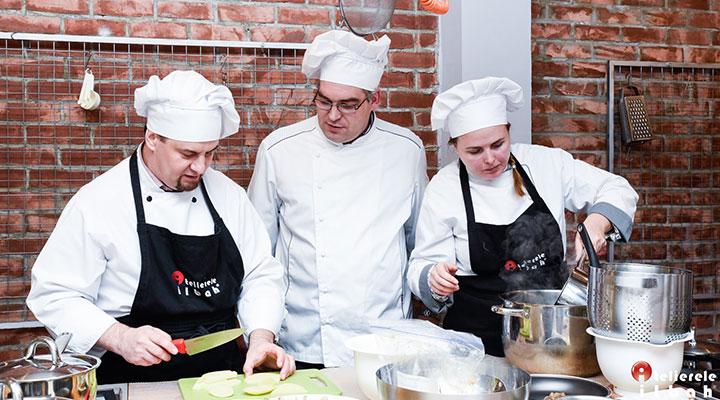 curs-bucatar-autorizat-cursuri-cooking-ateliere-de-gatit-atelierele-ilbah-11