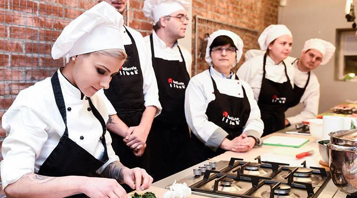 curs-bucatar-autorizat-cursuri-cooking-ateliere-de-gatit-atelierele-ilbah-13