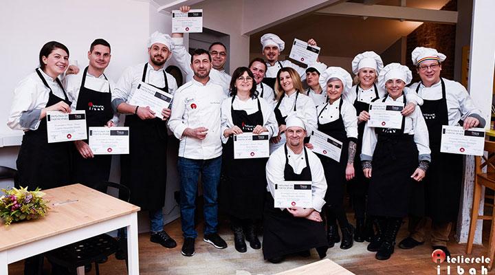 curs-bucatar-autorizat-cursuri-cooking-ateliere-de-gatit-atelierele-ilbah-14