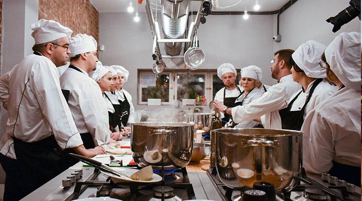 curs-bucatar-autorizat-cursuri-cooking-ateliere-de-gatit-atelierele-ilbah-15