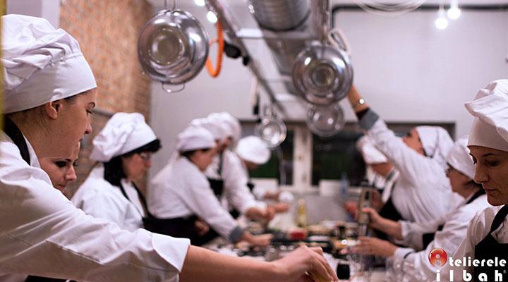 curs-bucatar-autorizat-cursuri-cooking-ateliere-de-gatit-atelierele-ilbah-16