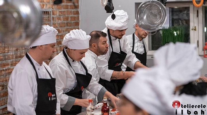curs-bucatar-autorizat-cursuri-cooking-ateliere-de-gatit-atelierele-ilbah-17