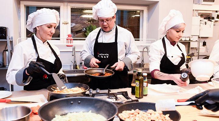curs-bucatar-autorizat-cursuri-cooking-ateliere-de-gatit-atelierele-ilbah-4